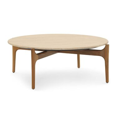 LAGUNA ROUND COCKTAIL TABLE, , hi-res