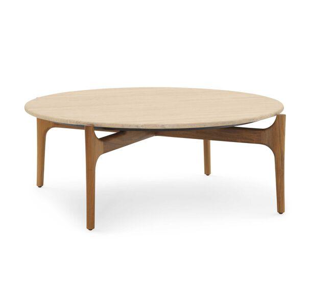 LAGUNA ROUND COCKTAIL TABLE, , hi-res