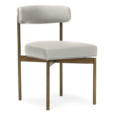 REMY DINING CHAIR, KOKO - STONE, hi-res