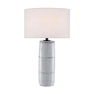 GWENETH TABLE LAMP, , hi-res