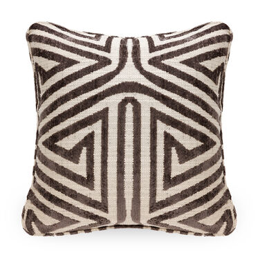 21 IN. SQUARE THROW PILLOW, , hi-res