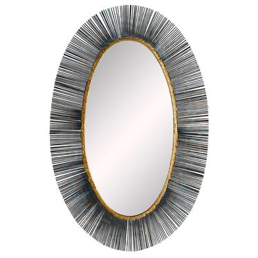BOWAN MIRROR, , hi-res