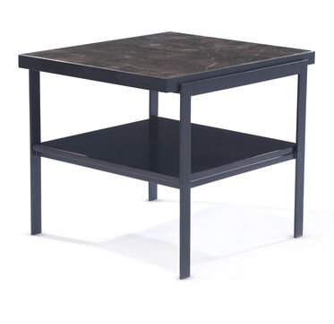 GRAMERCY SIDE TABLE, , hi-res
