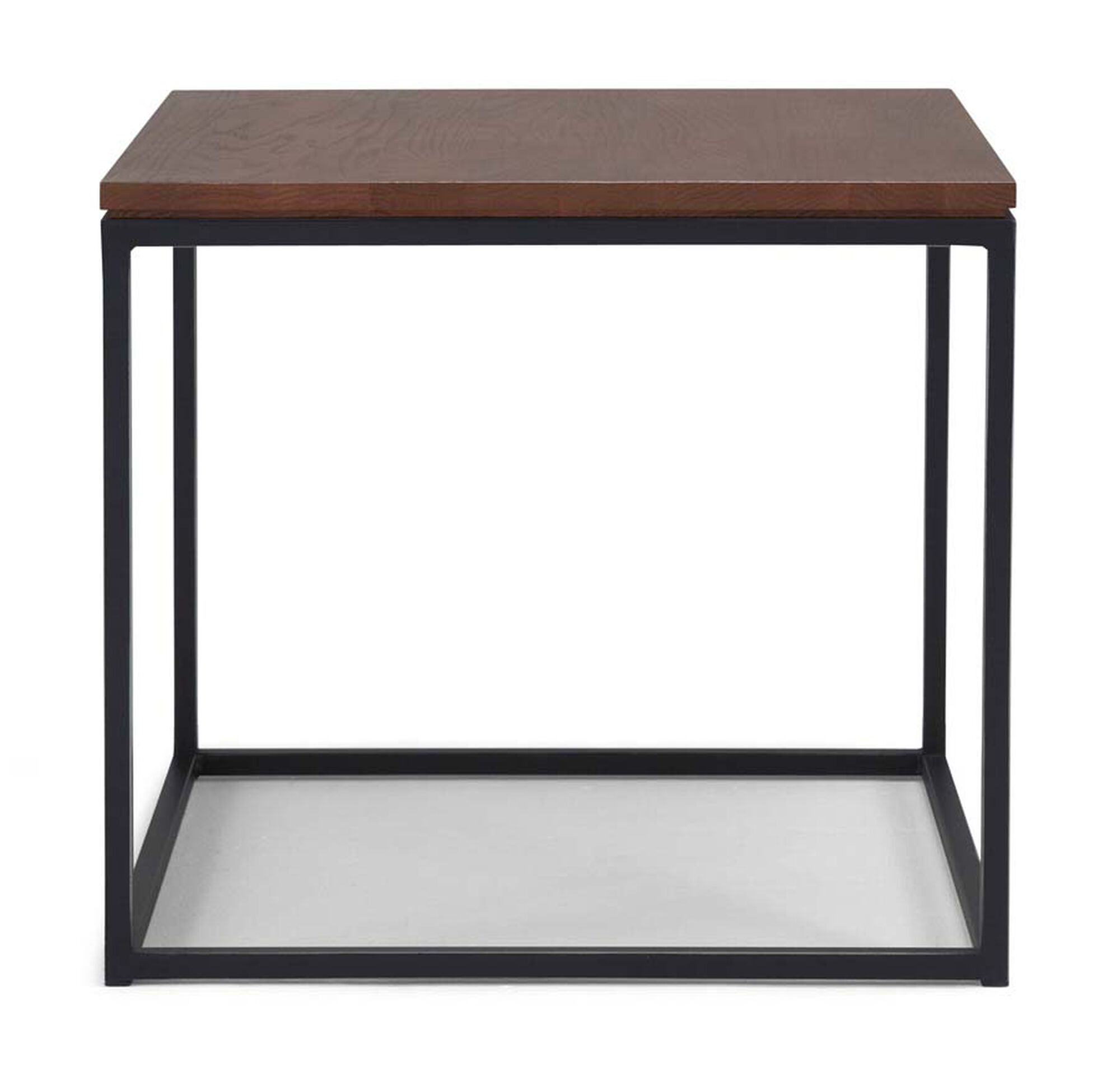 WILL S LOFT SIDE TABLE