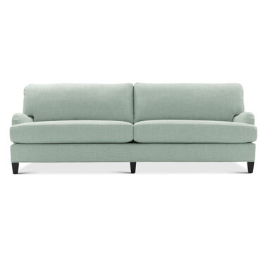 WHITLEY SOFA, WORTH - EUCALYPTUS, hi-res