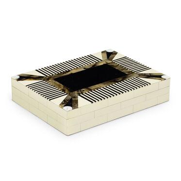 EWING BOX - LARGE, , hi-res