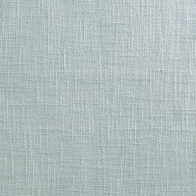 Performance Textured Linen - SKY BLUE