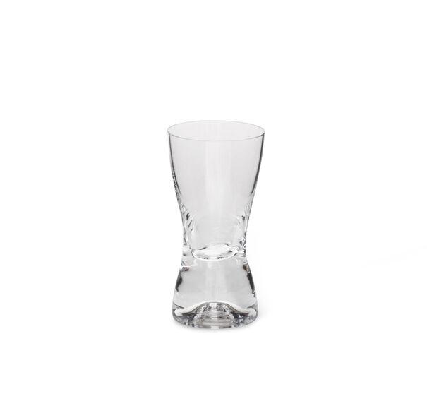 BING SHOT GLASSES - SET OF 4, , hi-res