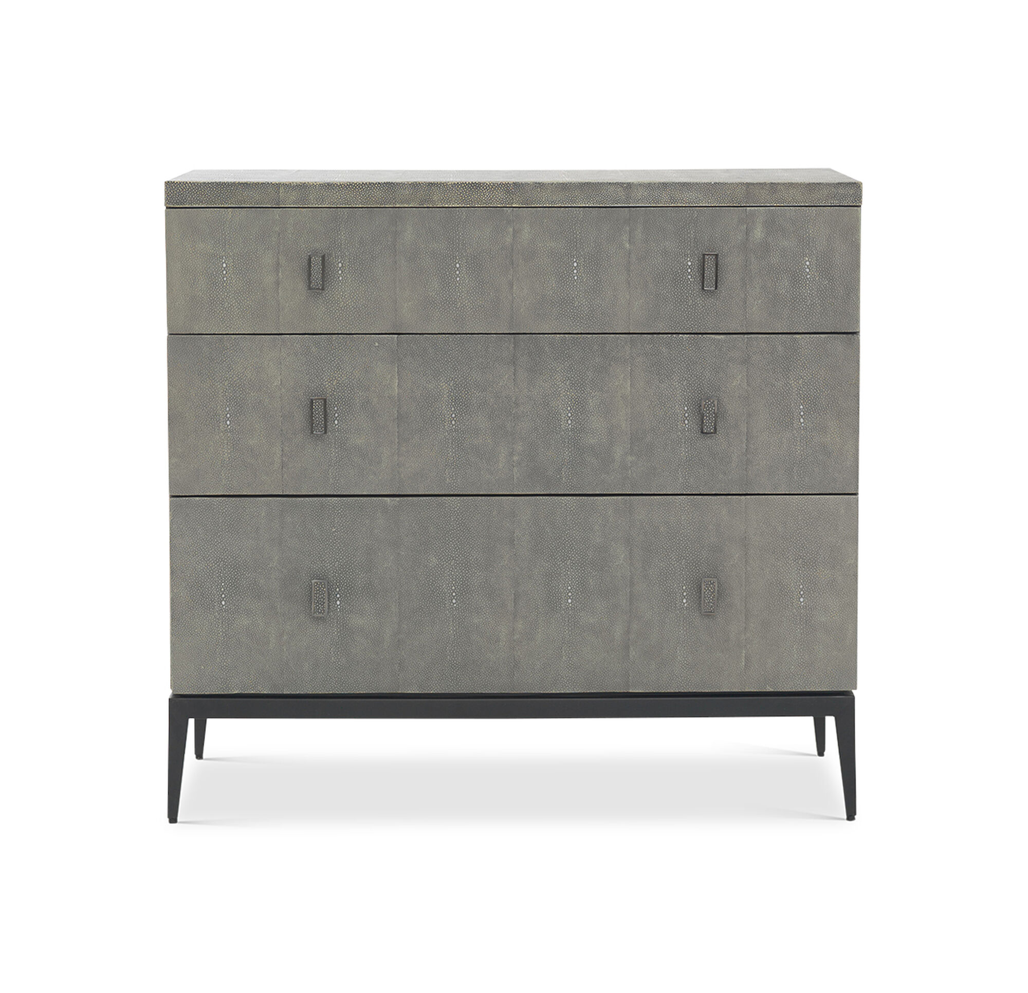 chest drawers living buy of storage small image style drawer fusion from libra warehouse multicoloured furniture