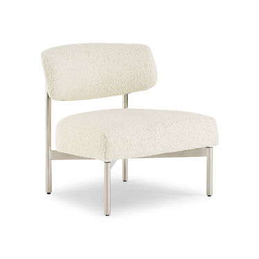 REMY CHAIR, , hi-res
