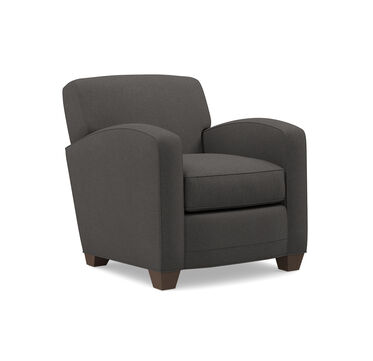 ELLIS CHAIR, , hi-res