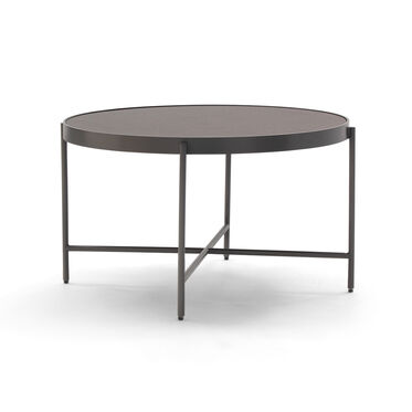 TURINO BUNCHING COCKTAIL TABLE - WALNUT, , hi-res