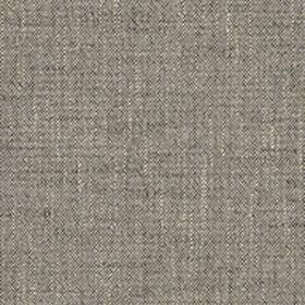 Textured Weave - DARK TAUPE