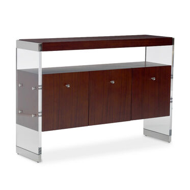 AVALON STORAGE CONSOLE, , hi-res