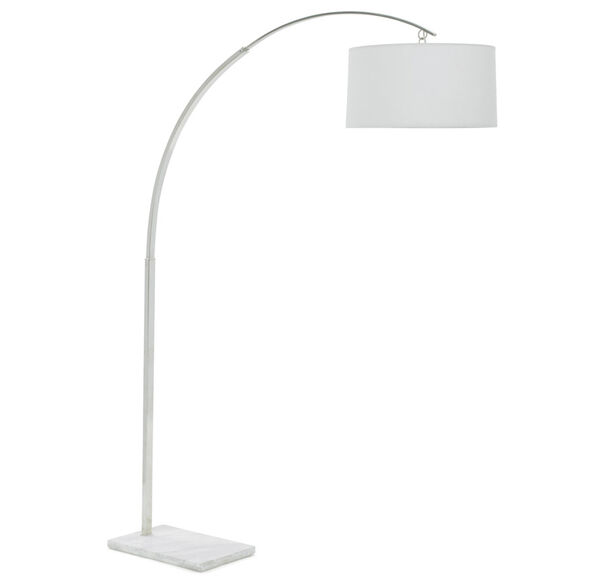ARI FLOOR LAMP, , hi-res