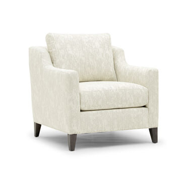 GIGI CHAIR, MAYER - ECRU, hi-res