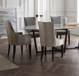 ADA SIDE DINING CHAIR