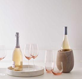 SANDSTONE WINE COOLER, , hi-res