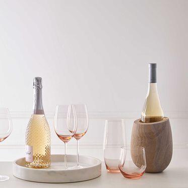 SANDSTONE WINE COOLER, , hi-res