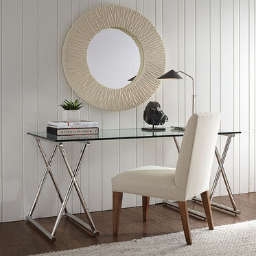 MYA TABLE LAMP, , hi-res