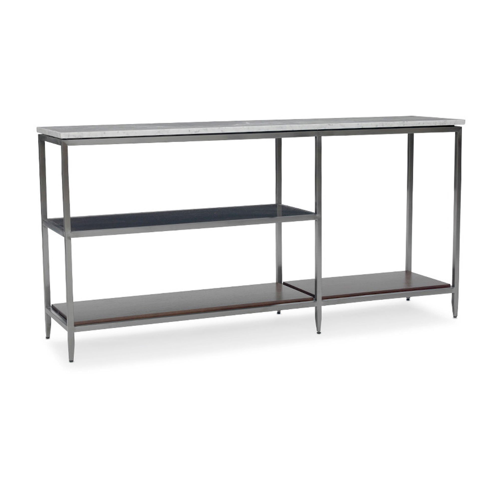 tribeca console table hires