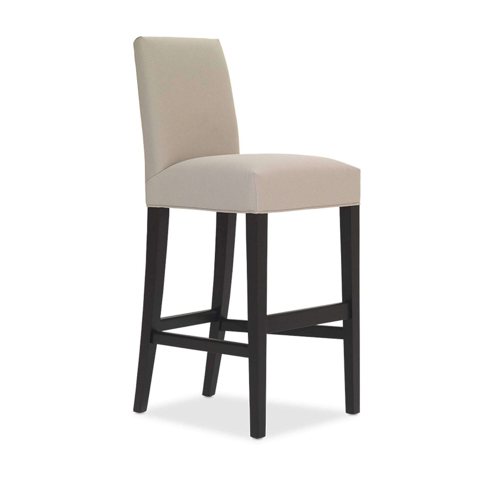 beige bar stools. ANTHONY BAR STOOL, , Hi-res Beige Bar Stools T