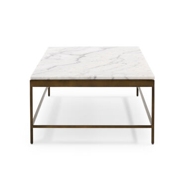 VIENNA LARGE RECTANGLE COCKTAIL TABLE, , hi-res