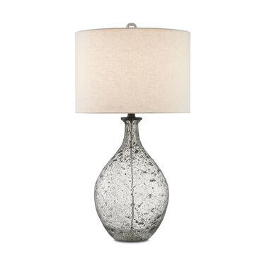 HASKIN TABLE LAMP, , hi-res