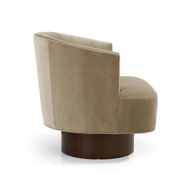 COSTELLO FULL SWIVEL CHAIR, , hi-res