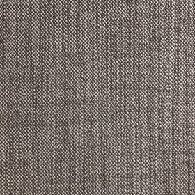 Two Tone Heavy Weight Basket Weave - GRAPHITE