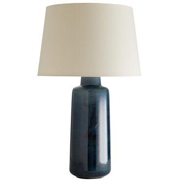 MURANO TABLE LAMP, , hi-res