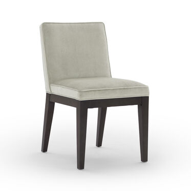 CAMERON SIDE DINING CHAIR, PIPPIN - SILVER, hi-res