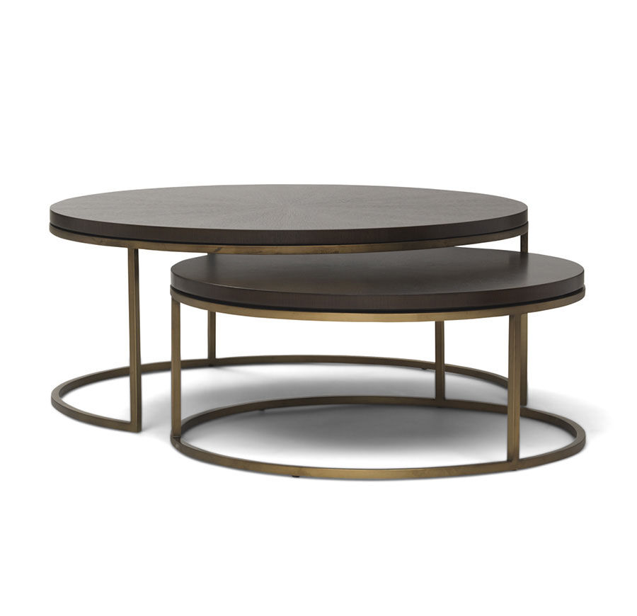 BASSEY NESTING COCKTAIL TABLE, , Hi Res