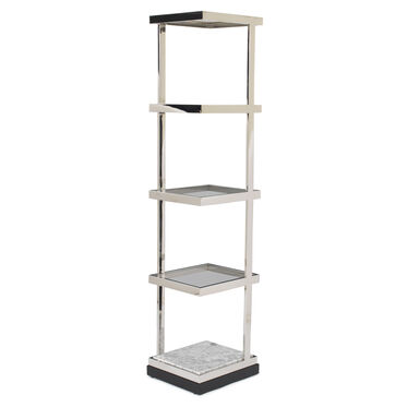 YORK ETAGERE, , hi-res