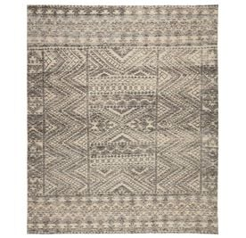 AMARA HAND KNOTTED RUG, , hi-res
