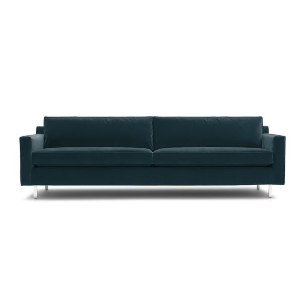 HUNTER SOFA, AVIGNON - AGEAN, hi-res