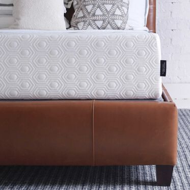 DREAM 12 FIRM MATTRESS, , hi-res