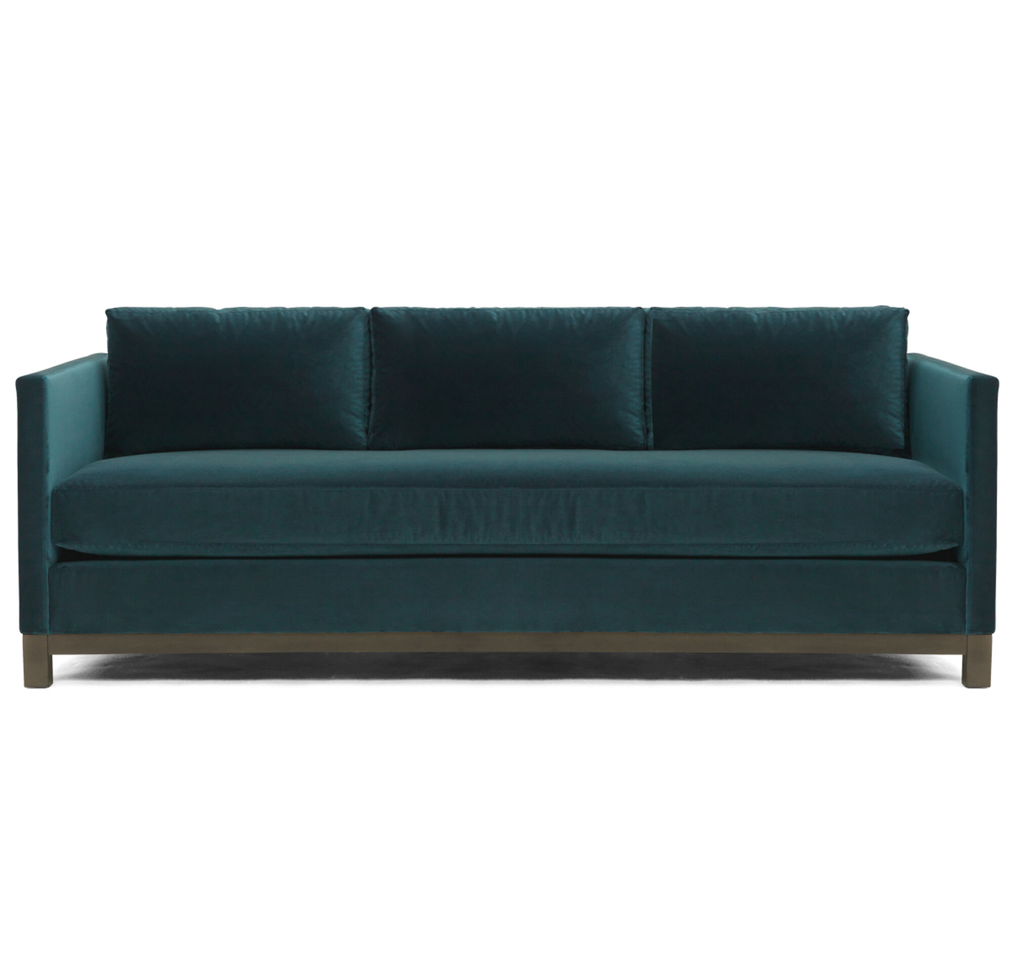 Fine Clifton Sofa Ibusinesslaw Wood Chair Design Ideas Ibusinesslaworg