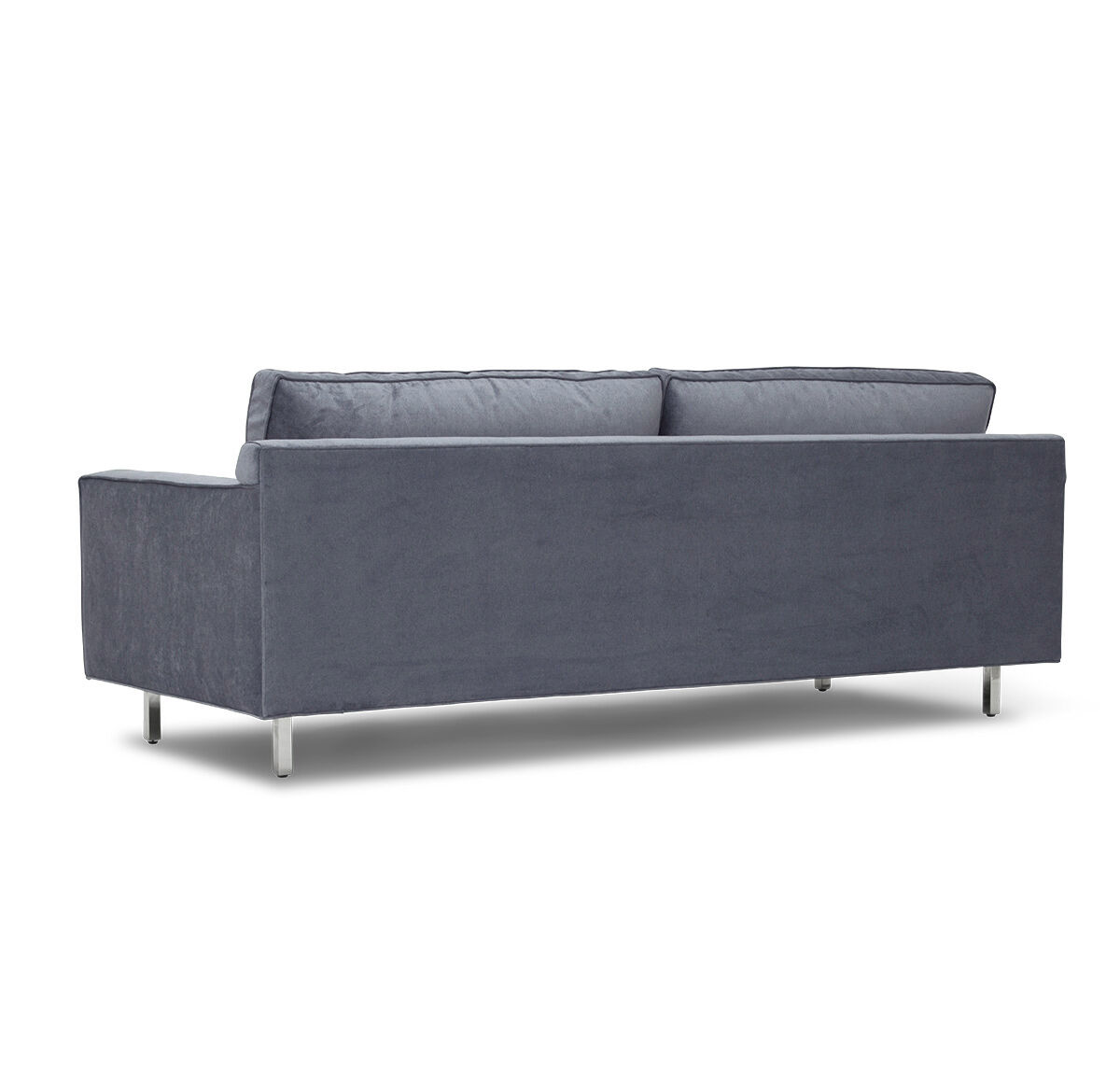 Lovely HUNTER STUDIO SOFA, , Hi Res
