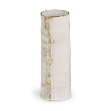 BIRCH TREE VASE, , hi-res