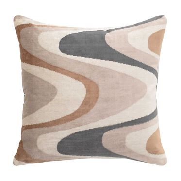 LEGER MULTI PILLOW, , hi-res