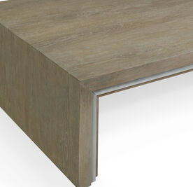 SAWYER COCKTAIL TABLE, , hi-res