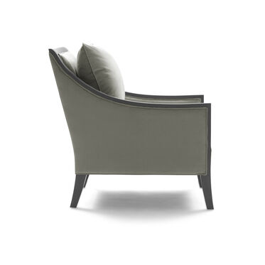 ARIANA CHAIR, PIPPIN - MINK, hi-res
