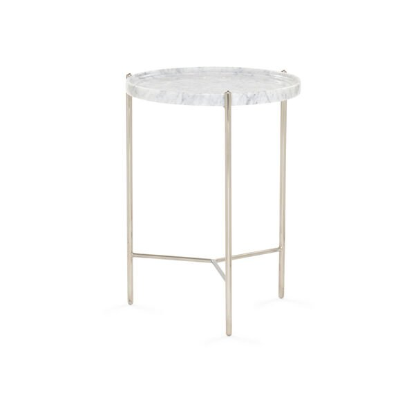 SEVILLE PULL-UP TABLE - PSS, , hi-res