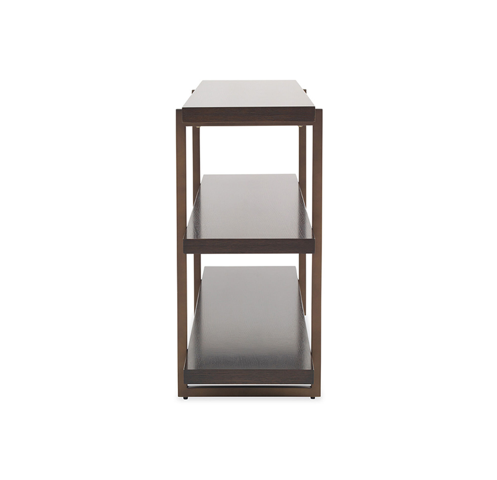 Bassey console table geotapseo Choice Image