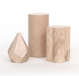 CYLINDER MARBLE OBJECT, , hi-res