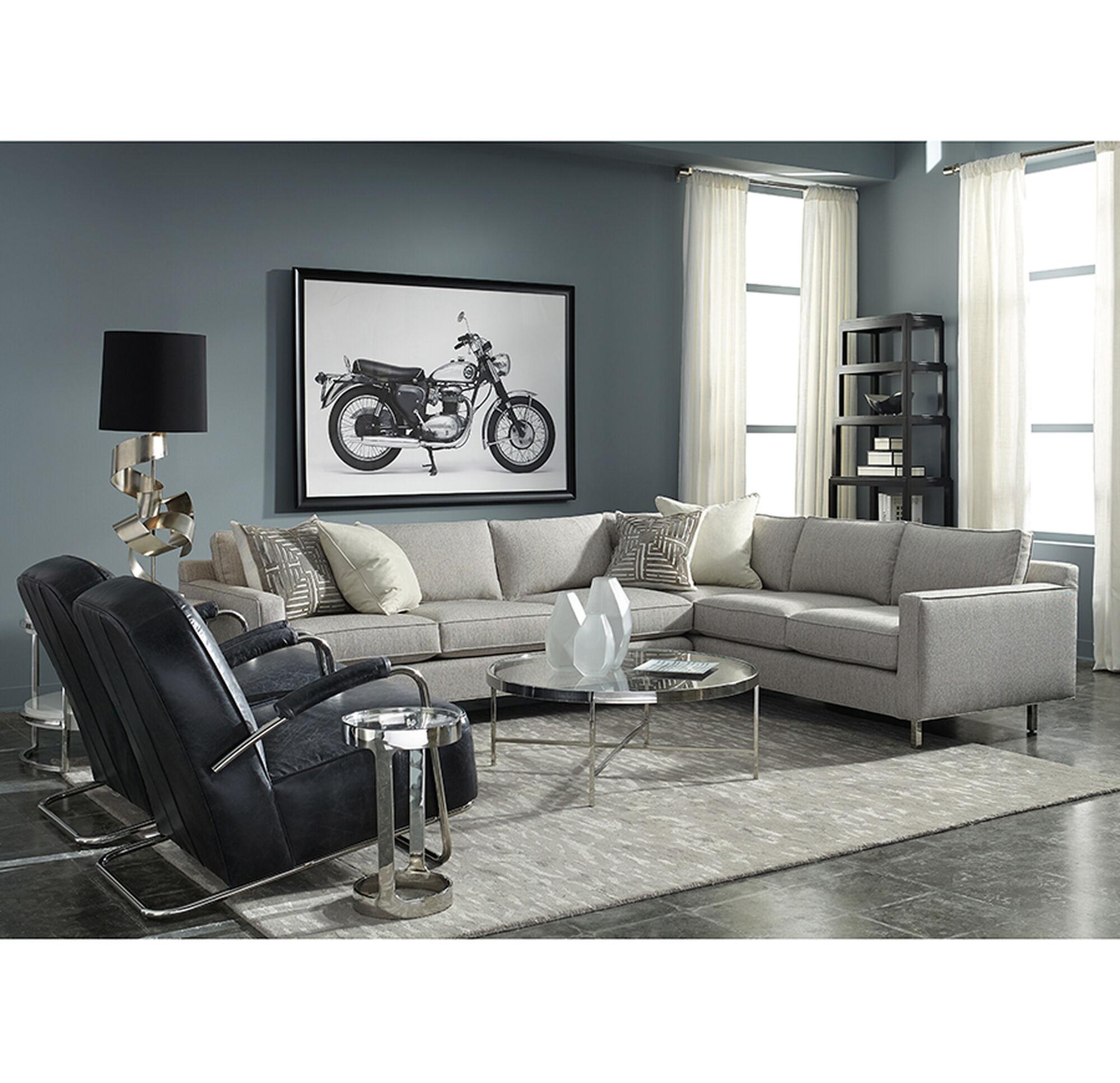 Motorcycle Wall Art bsa motorcycle wall art
