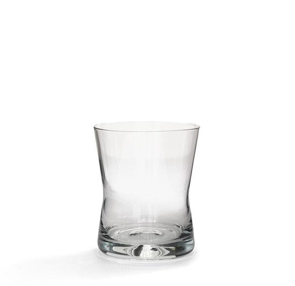 ST MORITZ OLD FASHIONED GLASS - SET OF 4, , hi-res