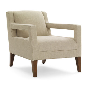 Armchairs And Lounge Chairs