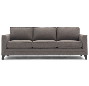 REESE SOFA, HOLLINS - MINK, hi-res
